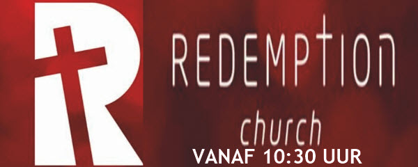 Redemtion Church